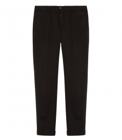 SALES - NEW YORK SLIM FIT TROUSERS