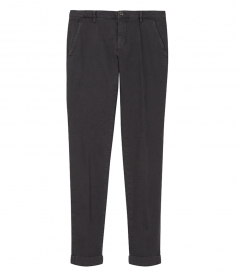 SALES - CHARMEUSE WEAVE TROUSERS