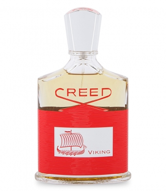 CREED PERFUMES - MILLESIME VIKING 100ml