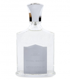 BEAUTY - MILLESIME ROYAL WATER (100ml)