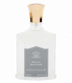 BEAUTY - MILLESIME ROYAL MAYFAIR (100ml)