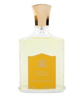 CREED PERFUMES - NEROLI (100ml)