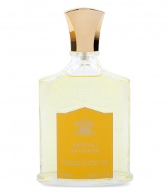 BEAUTY - MILLESIME NEROLI SAUVAGE (100ml)