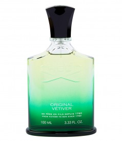 MILLESIME ORIGINAL VETIVER 100ml