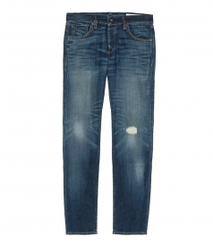 MILE END JEANS