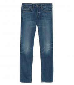 CLOTHES - DILLON SLIM FIT JEANS