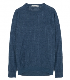 SALES - CLAY COTTON SWEATER