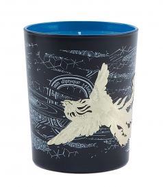 CANDLES - DIPTIQUE CANDLE XM17 PHOENIX 190G