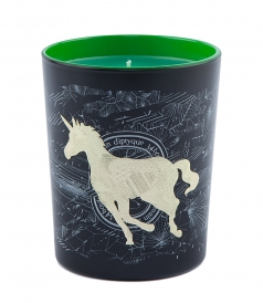 BEAUTY - DIPTIQUE CANDLE XM17 UNICORNE 190G