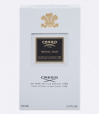 MILLESIME ROYAL OUD (100ml)