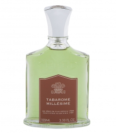 PERFUMES - MILLESIME TABAROME (100ml)