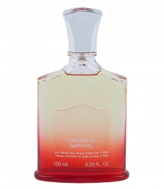 BEAUTY - MILLESIME ORIGINAL SANTAL (100ml)