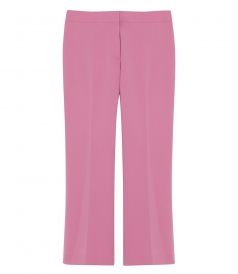 KICK TAILORED TROUSERS