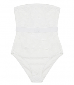 LUMINO DAISY ONE-PIECE