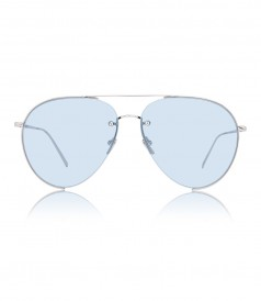 624 C6 AVIATOR SUNGLASSES