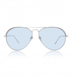 594 C6 AVIATOR SUNGLASSES