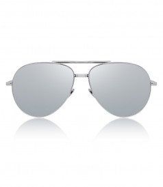 CONVERTIBLE AVIATOR SUNGLASSES