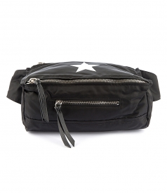 STAR PANDORA BUM BAG