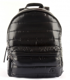 BAGS - FUGI QUILTED BACKPACK
