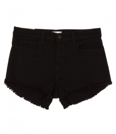 ZOE THE PERFECT FIT SHORT