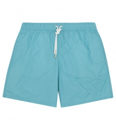 CLOTHES - ULTRA-LIGHT REGULAR SWIMSHORTS