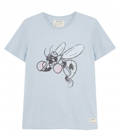 BEE FIGHTER T-SHIRT