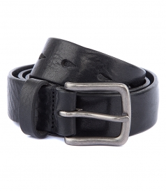 BELTS - AUSTIN BELT