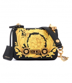 BAROQUE SHOULDER BAG