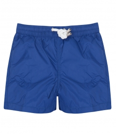 ULTRA LIGHT ACHILLE REGULAR SWIMSHORT