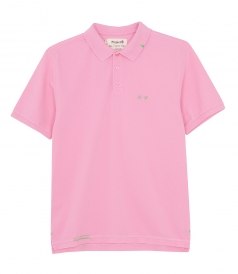 PREPSTER POLO REGULAR FIT