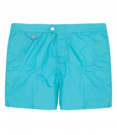 CLOTHES - DOLMIA MID-LENGTH SWIM SHORTS