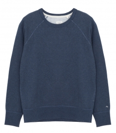 STANDARD ISSUE CLASSIC SWEATSHIRT