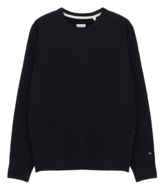 STANDARD ISSUE COTTON SWEATSHIRT