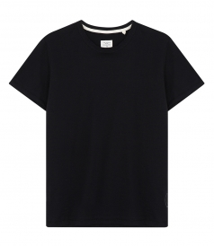 STANDARD BASIC COTTON TEE