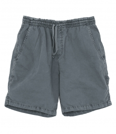 GYM DRAWSTRING SHORTS