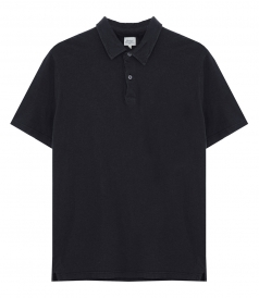 LIGHT COTTON POLO