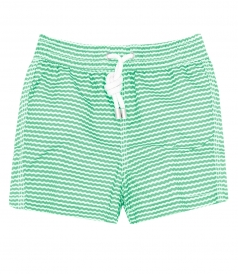 ACHILLE SWIM SHORTS