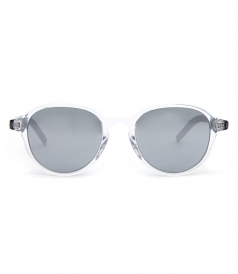 CRYSTAL BLACKTIE 240S SUNGLASSES