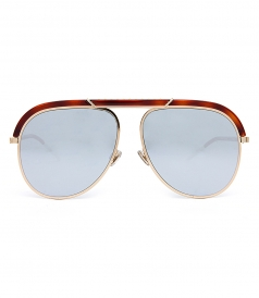 ACCESSORIES - DIOR DESERTIC SUNGLASSES