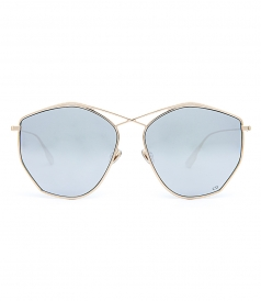 DIOR STELLAIRE 4 SUNGLASSES