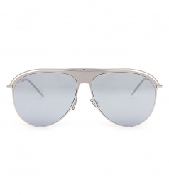 SUNGLASSES - DIOR 217S SUNGLASSES