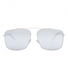 DIOR 220S SUNGLASSES