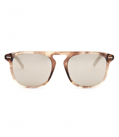 BROWN HAVANA BLACK TIE 249S SUNGLASSES