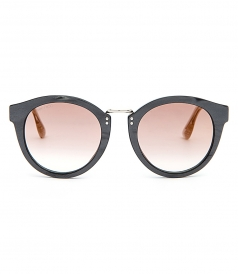 PEPY/S SUNGLASSES FT BLACK FRAME