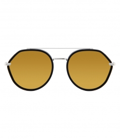 DIOR 0219S SUNGLASSES