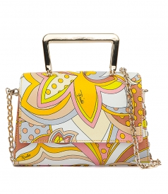 POCHETTE SHOULDER BAG