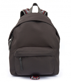 STERNUM CLASSIC BACKPACK