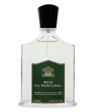 CREED PERFUMES - MILLESIME BOIS DU PORTUGAL (100ml)