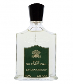PERFUMES - MILLESIME BOIS DU PORTUGAL (100ml)