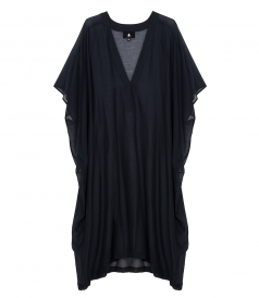 SALES - YUMA DEEP V NECK F KAFTAN